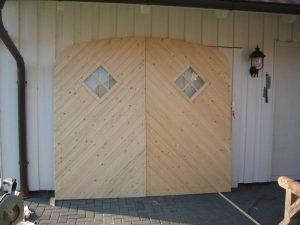 Fenster & Türen - für das richtige Raumklima
